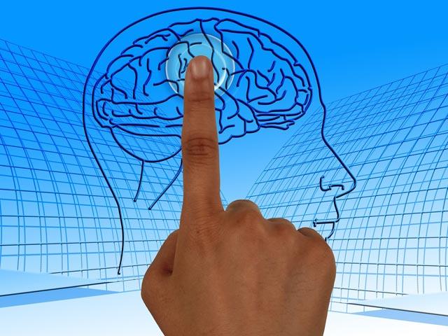Αναγνώριση και πρόληψη εγγεφαλικού επεισοδίου