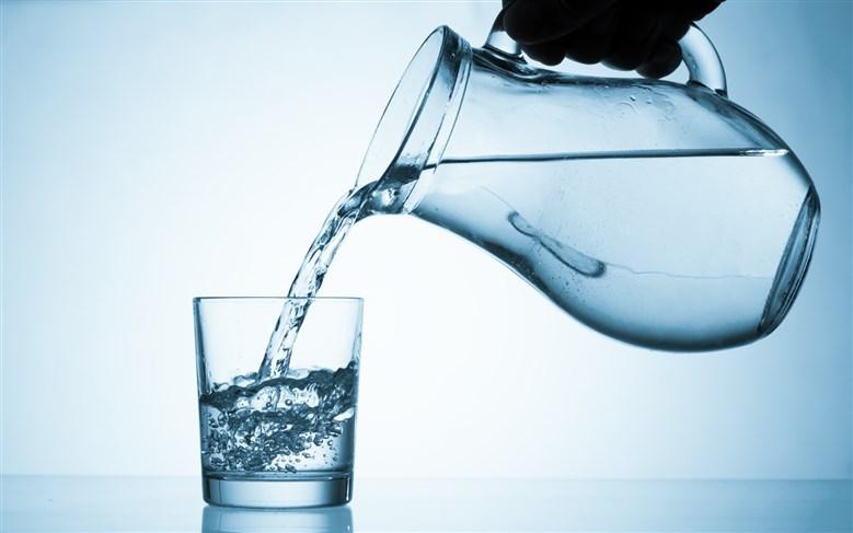 Το νερό, απαραίτητο στοιχείο ενέργειας